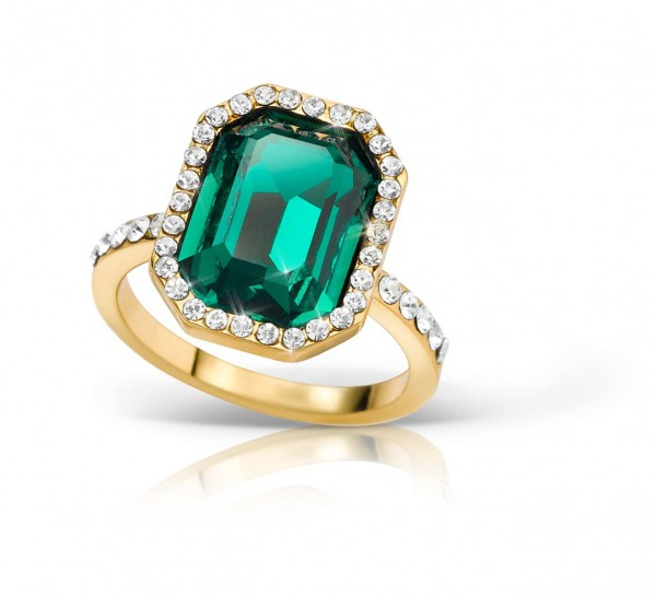 "Ring ""Marlene"" AT_3333536_1"