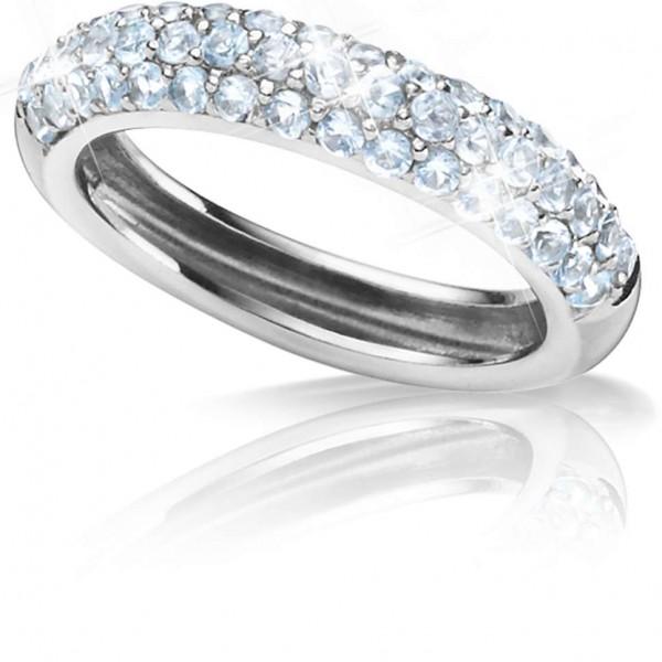 "Ring ""Schätze des Meeres"" AT_3334960_1"