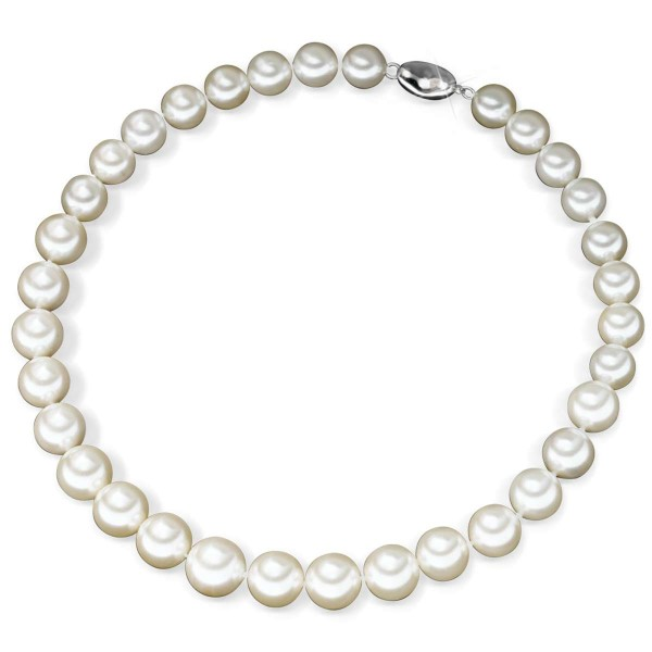 """Perlen-Collier """"Lady Diana"""" AT_3333510_1"""