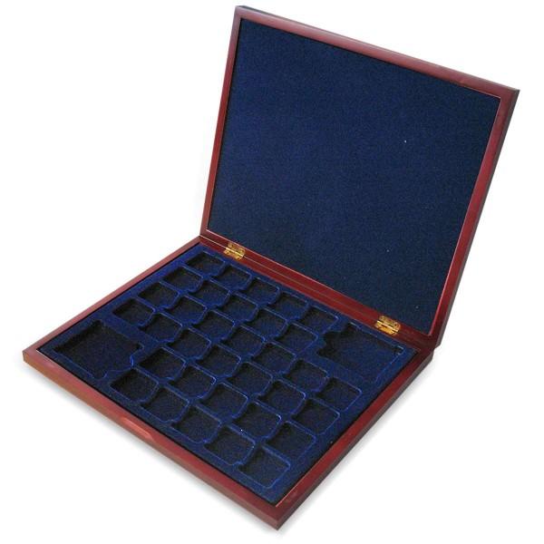 36er Luxuskassette aus Holz AT_2604468_1