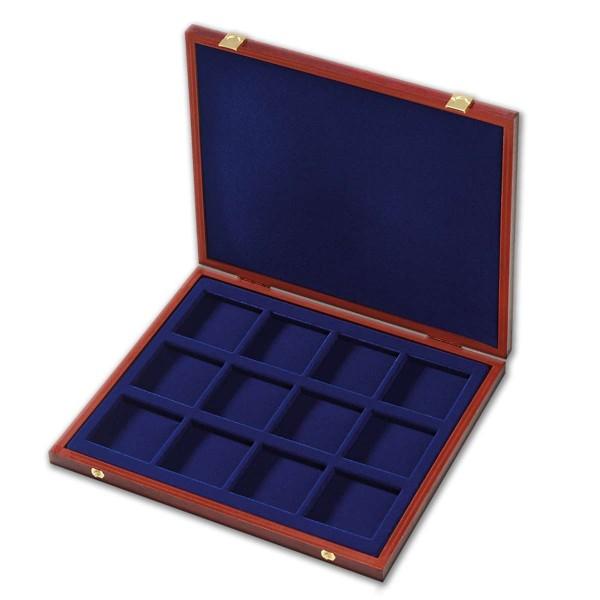 Sammelkassette für 12 Münzen AT_2602455_1