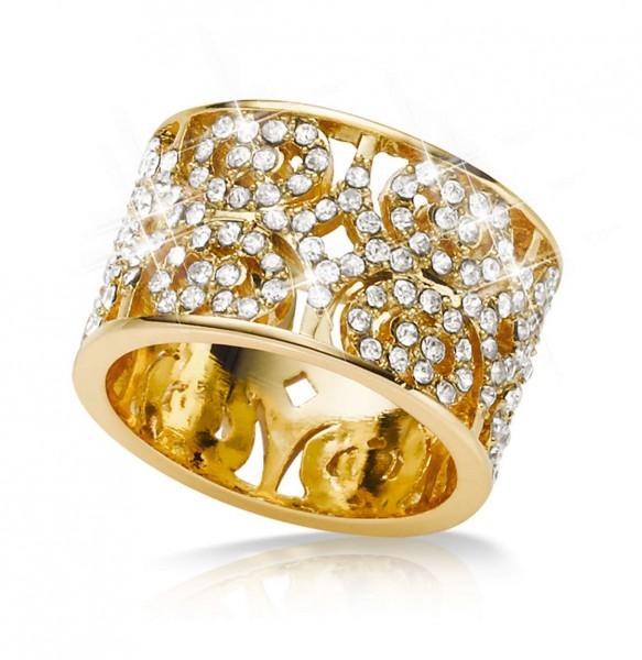 """Ring """"Garten von Versailles"""" AT_3334496_1"""