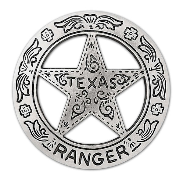Texas Ranger Miniatur AT_4940009_1
