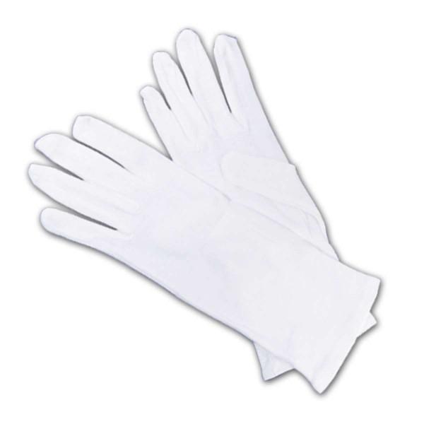 Ein Paar Baumwoll-Handschuhe AT_2601192_1