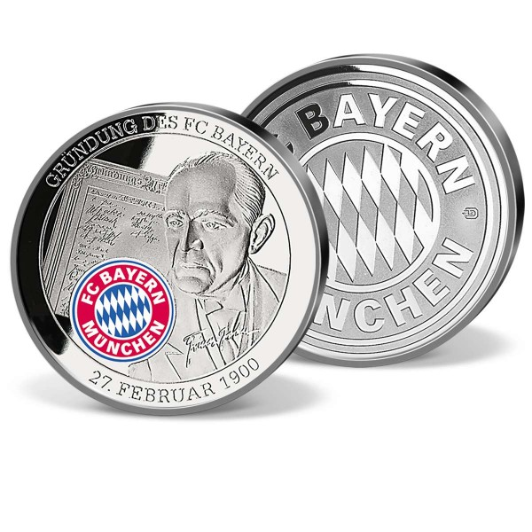 100 Jahre FC Bayern München AT_9650006_1